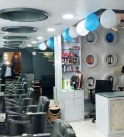 Neomis Hair & Beauty Salon