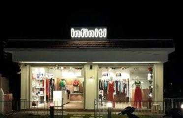 Infiniti Boutique