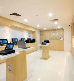 Dell Exclusive Store
