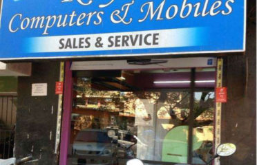 Royal Computers And Mobiles