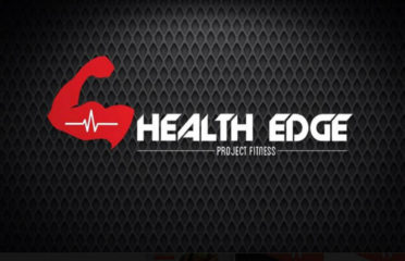 HEALTH EDGE – Project Fitness